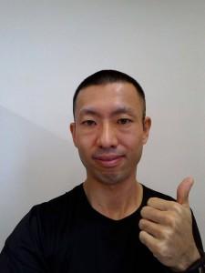 セブで起業したトシさんの画像